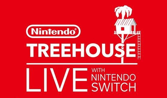 Treehouse Switch.jpg