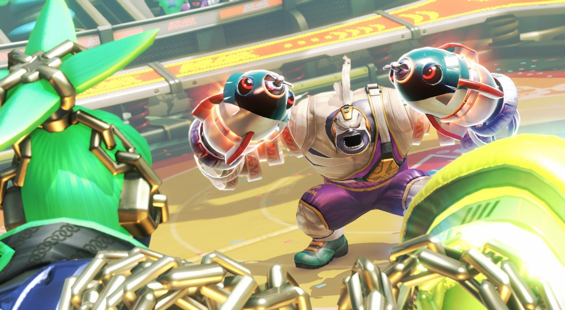 ARMS screen1.jpg