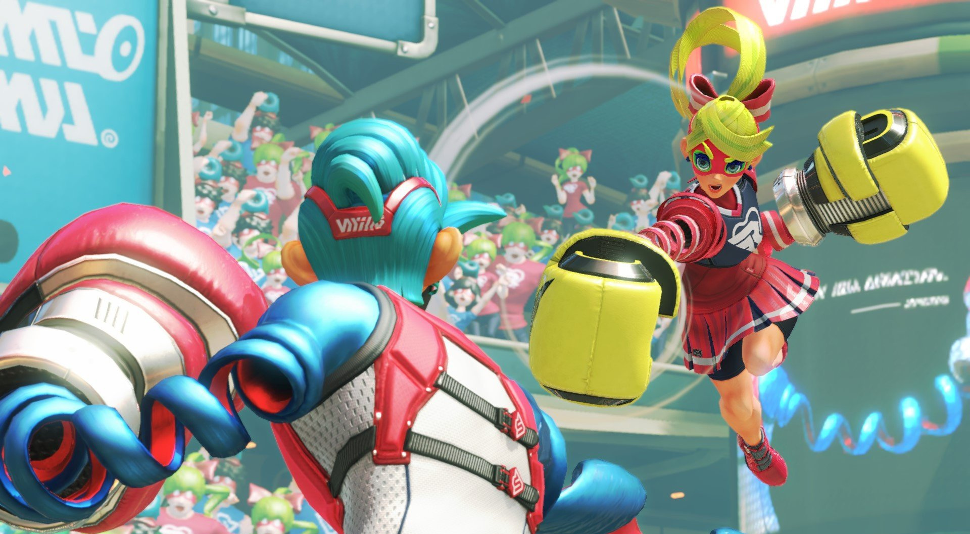 ARMS screen2.jpg