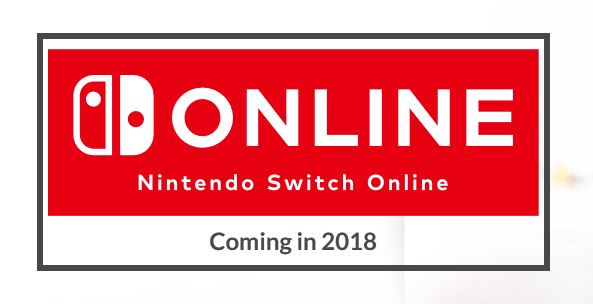Nintendo Switch online.JPG
