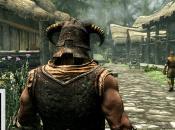 Article: The Elder Scrolls V: Skyrim Looks Set for Late November Release