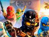 Article: The LEGO Ninjago Movie Video Game is Coming To Nintendo Switch