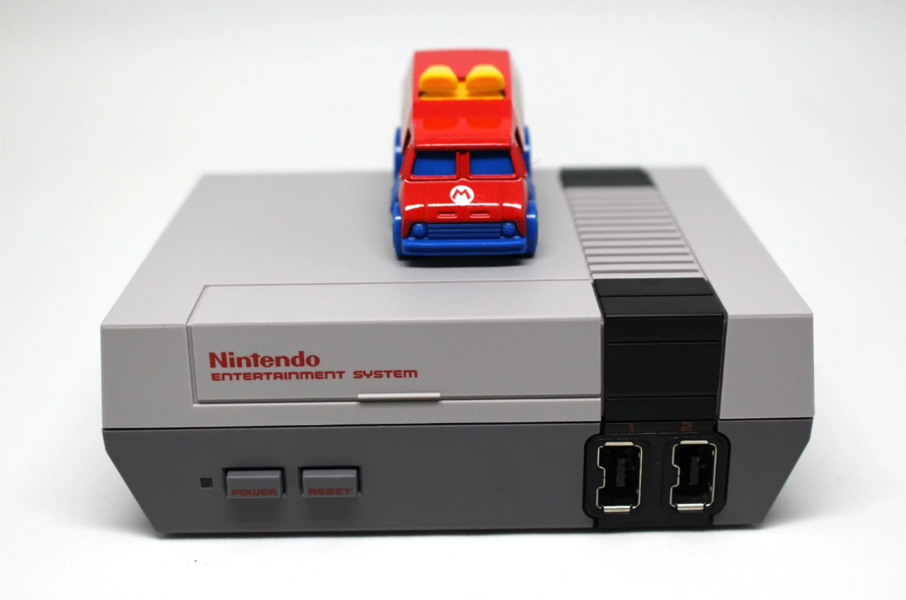 NES Mini.png