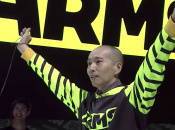 Article: Video: Nintendo Minute Picks Up Some Pro ARMS Tips from Mr. Yabuki
