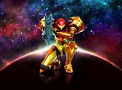 News: Yoshio Sakamoto on the Development of Metroid: Samus Returns