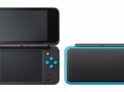 News: 3DS OS Version 11.5.0-38 Is Now Available for Download