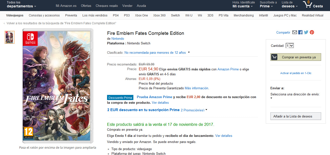http://images.nintendolife.com/news/2017/07/amazon_spain_lists_fire_emblem_fates_complete_edition_for_switch_with_fan-made_cover_art/attachment/1/original.jpg