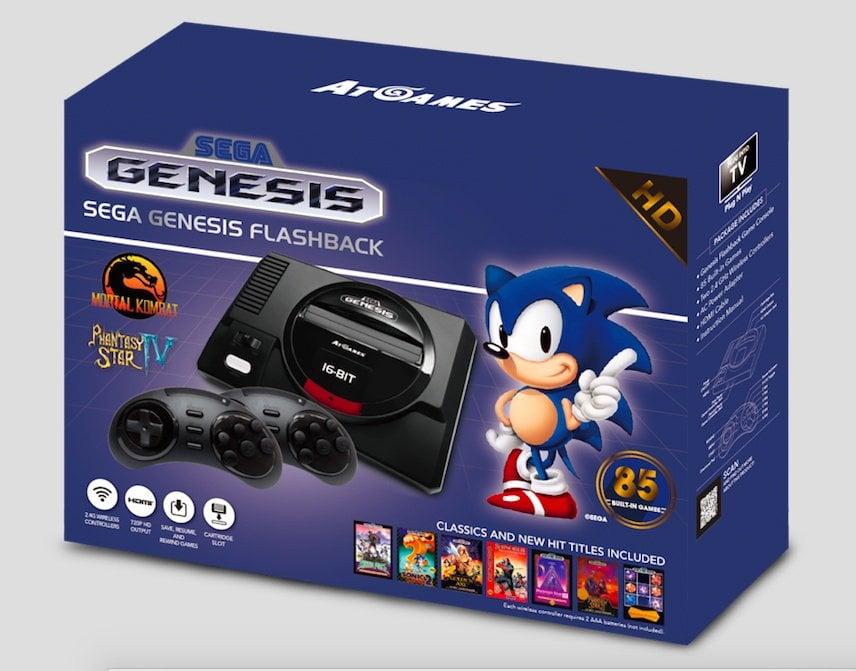 Genesis flashback.jpg