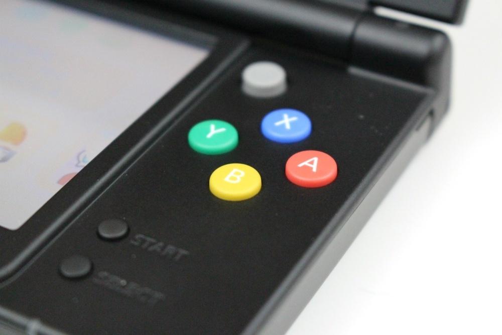 New 3DS new.jpg
