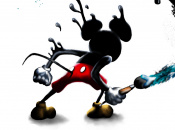 News: Epic Mickey Was One Of The High Points Of My Career, Says Warren Spector