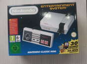 News: Fake NES Mini Consoles Spotted for Sale On The Web