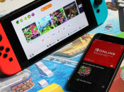 Article: Guide: How To Invite Friends And Use Voice Chat On The Nintendo Switch Online App