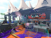 News: Here's the Map Rotation and Weapons for the Splatoon 2 Splatfest World Premiere