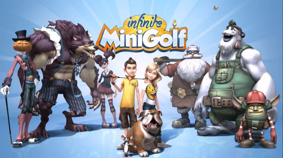 Infinite Minigolf.jpg