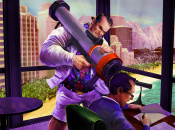 News: New Shakedown Hawaii Details Highlight Your Quest to be a Dastardly Business Tycoon