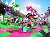News: Splatoon 2 Has A Nasty Surprise In Store For Rage Quitters