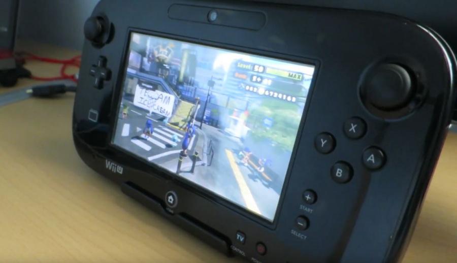 GamePad mod.JPG