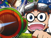 News: There's a Splatoon Anime on the Way to YouTube