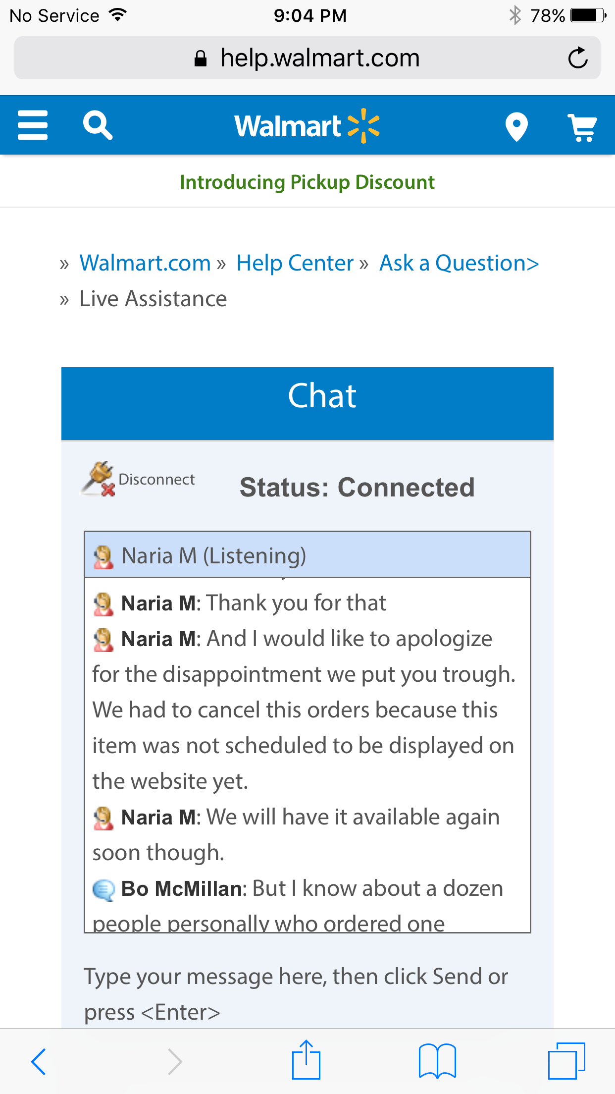 snes_classic_walmart_order_cancellation_01_1242.png