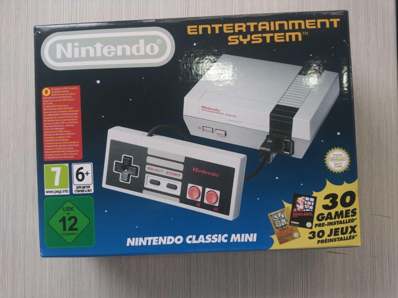 Fake NES Mini.jpg