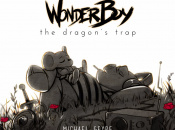 News: Wonder Boy: The Dragon's Trap Soundtrack Now Available For Download