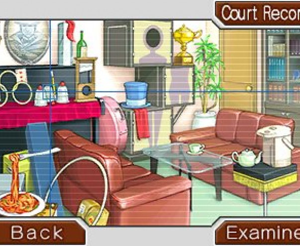 Apollo_Justice_Ace_Attorney_3DS_-_Screens_15_1502206326.bmp