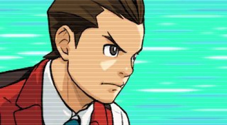 Apollo_Justice_Ace_Attorney_3DS_-_Screens_05_1502206321.bmp