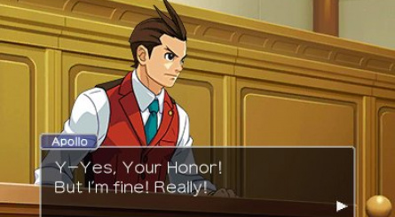 Apollo_Justice_Ace_Attorney_3DS_-_Screens_06_1502206322.bmp