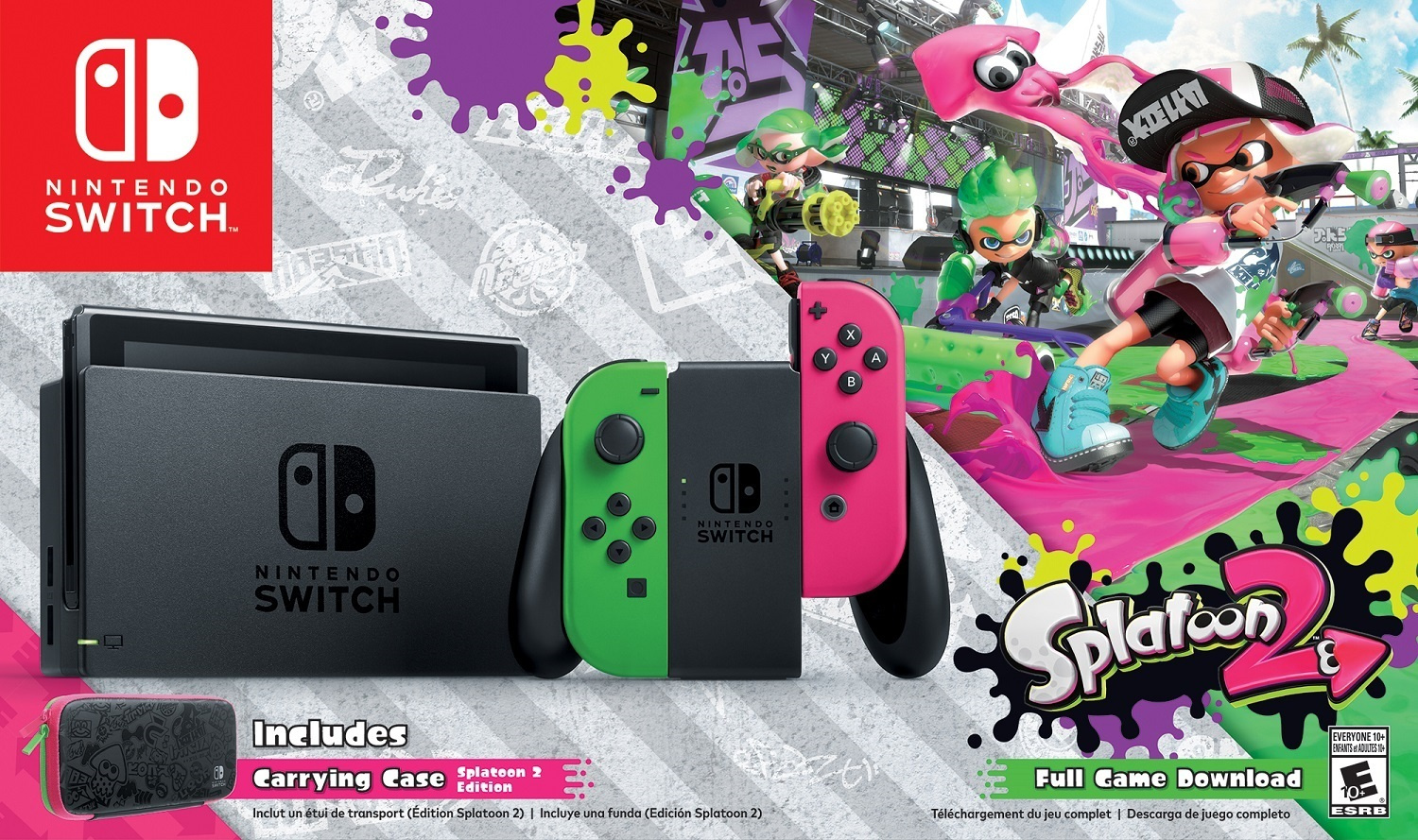 Splatoon 2 Switch bundle.jpg