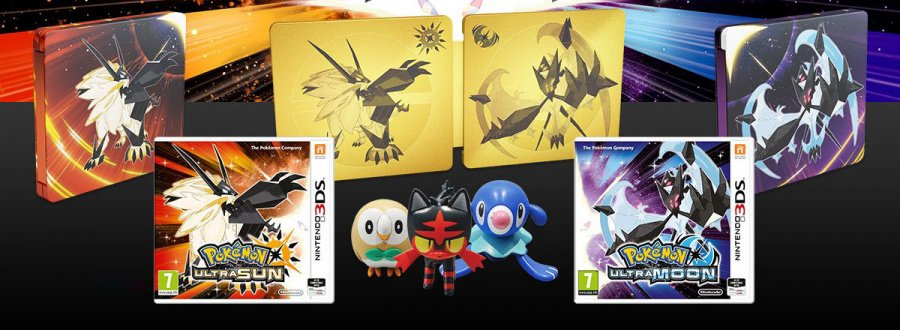 pokemon-bundle