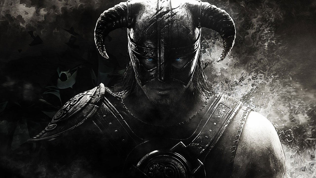 Rumor: Skyrim for Nintendo Switch Launching on October 23rd