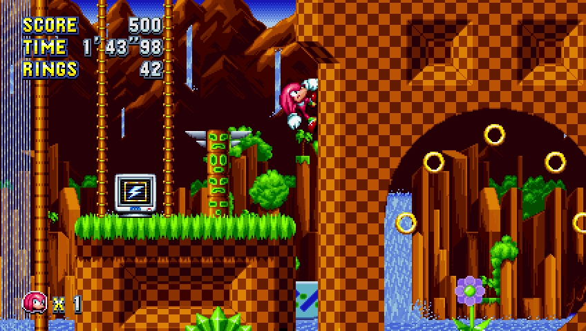 Sonic Mania2.png