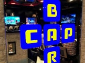 Article: Feature: Trying Biohazard Beverages, a Rockman Stew and More at the Capcom Café