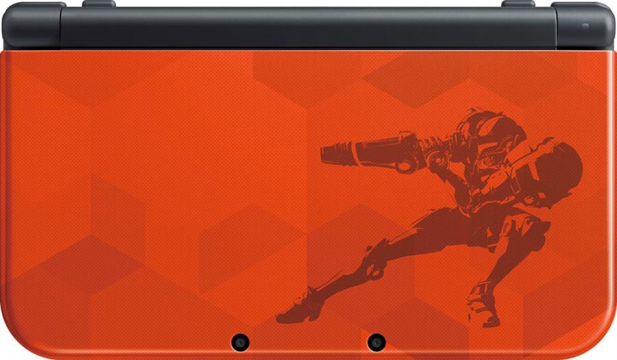 Samus 3DS.jpg