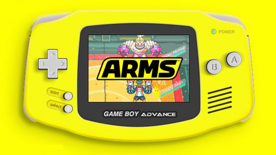 arms-gba.jpg