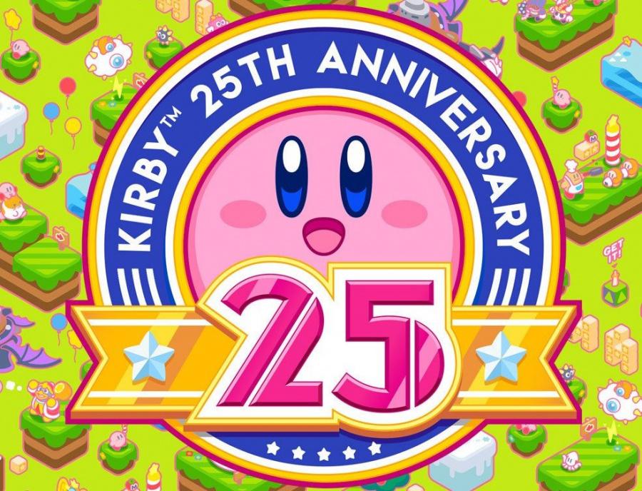 Kirby 25th.jpg
