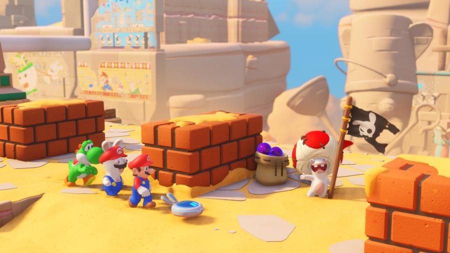 Mario Rabbids screen.jpg