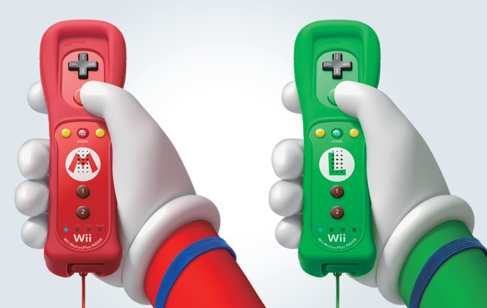 Nintendo Ordered to Pay $10 Million in Wii Lawsuit