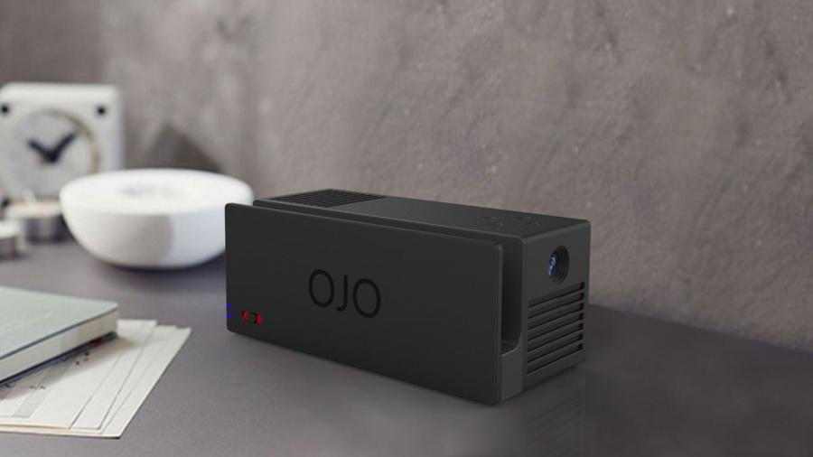 OJO+for+switch-6.jpg