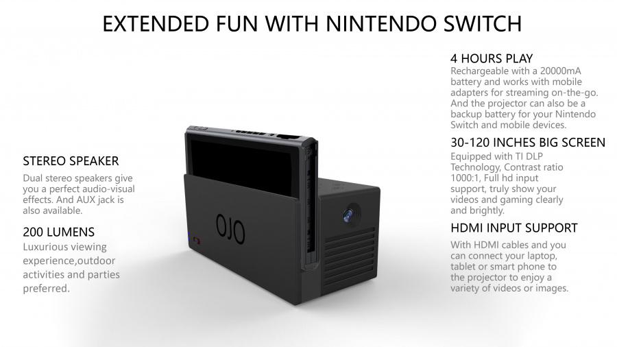 OJO+for+switch-3.jpg