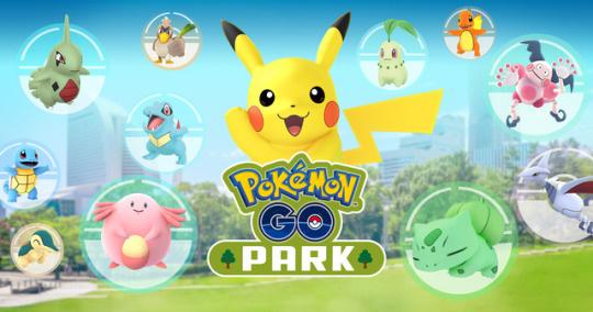 Pokemon Go Japanese Event.jpg