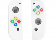 Article: Random: It's Hard to Resist Importing These Super Famicom Joy-Con Kits