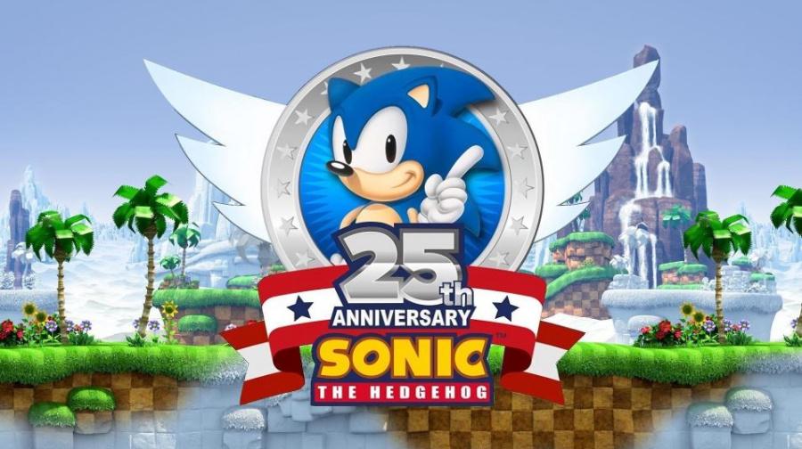 Sonic25new.jpg