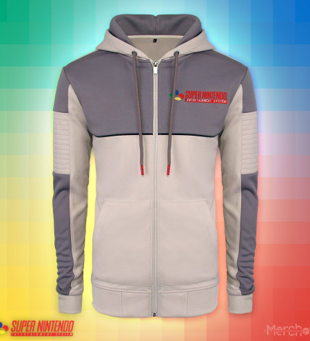 hoodie-bg-1.jpg