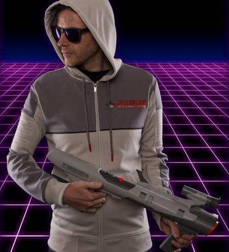 hoodie-model2-1.jpg