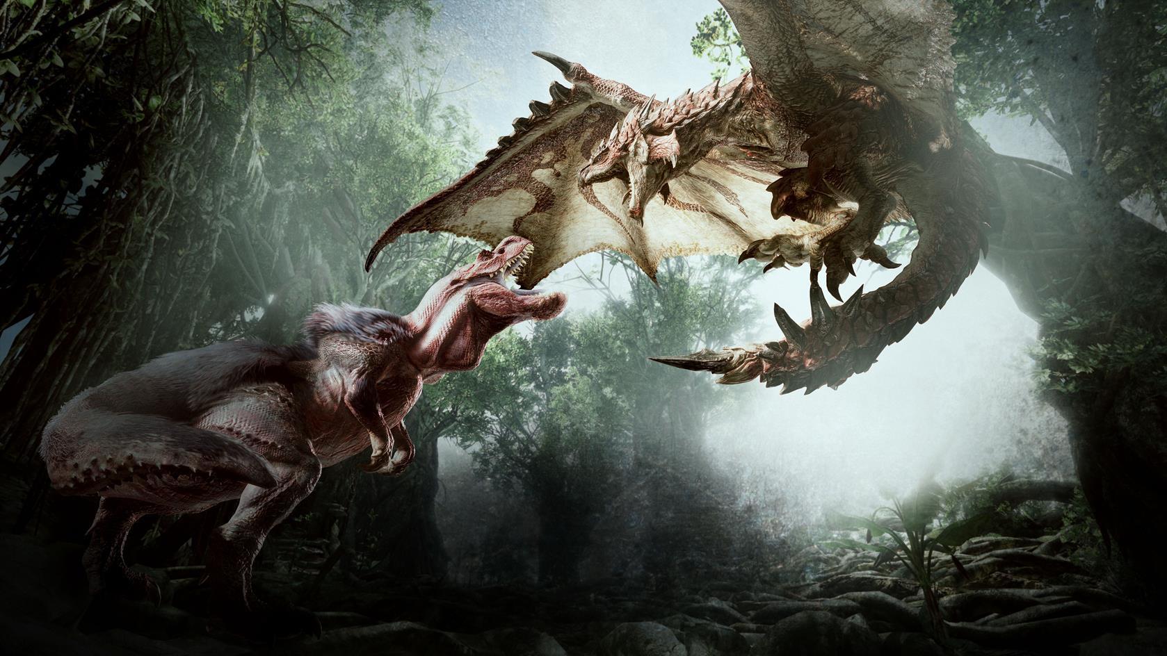 Monster Hunter World art.jpg