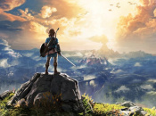 Article: The Legend of Zelda: Breath of the Wild Version 1.3.1 Is Now Live