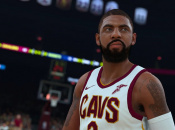 Article: 2K Hopes To Slam Dunk The Bugs In NBA 2K18 on Nintendo Switch