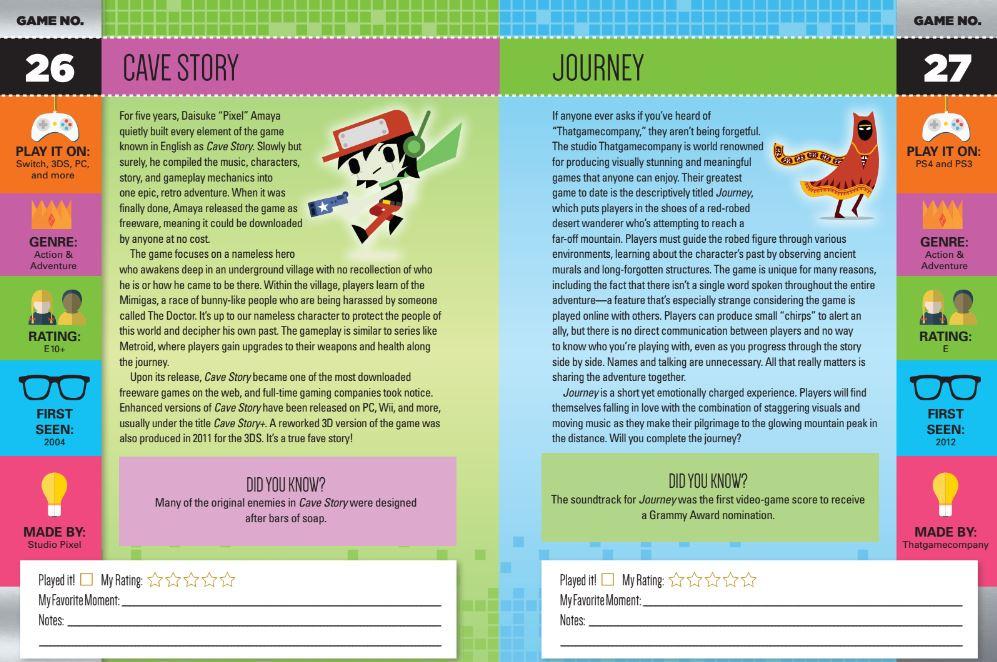 Cave Story Journey.JPG