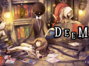Article: Deemo Will Bring a Musical Flourish to the Nintendo Switch Next Week